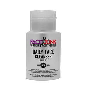 DAILY-FACE-CLEANSER-bevel-scent-transparnet
